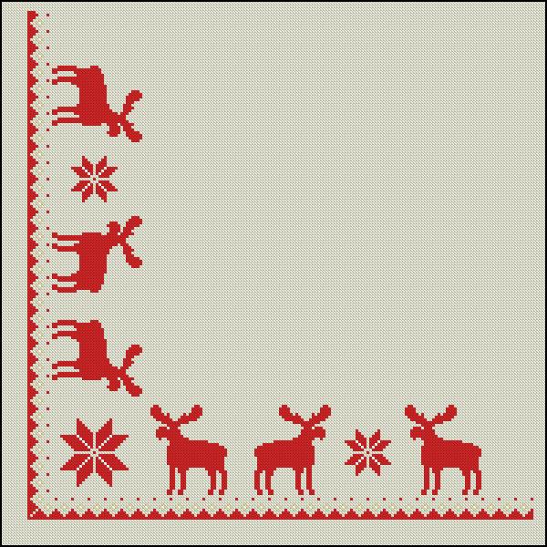 Mantel_Navidad_XI.jpg