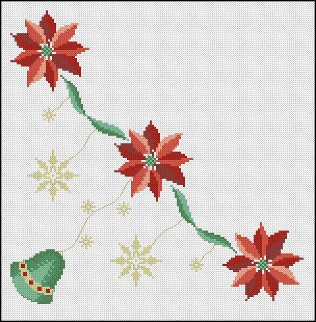 Mantel_Navidad_XII.jpg
